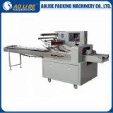 Machine à emballer instantanée de Nooddles de machine d'emballage de nourriture
