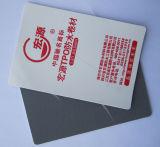 Polyoléfine thermoplastique (tpo) Toile de toit étanche