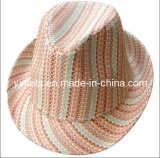 Loisirs Hat (46) (YT0114)