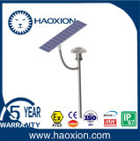 Indicatore luminoso di SMD 90W LED Highbay