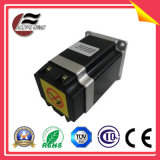 Laser 모터를 위한 NEMA 23 족답 모터