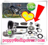 Moteur à essence pour vélo, vélos alimentés au gaz à vendre