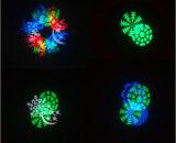 [83و] [رغبو] [لد] ثمانية [إ بتّرن] خفيفة [لد] تأثير ضوء ديسكو ضوء
