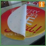 3m виниловые наклейки Полноцветный Custom наклейка с художественным оформлением