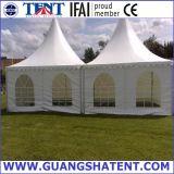 De Tent van de Pagode van de Partij van de Tent van de Pagode van het aluminium
