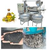 Macchina della pressa di olio di Canola