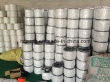 Polyband-Landwirtschafts-Seil, das für Bauernhof ficht