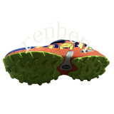 De Schoenen van de Tennisschoen van de nieuwe het Aankomen Kinderen van de Manier