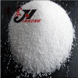 99% het Kristallijne Hydroxyde van het Natrium (bijtende sodaparels/prills/parels)