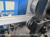 Польностью автоматический крен формируя машину для производственной линии штанги потолка t