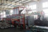 2017 Energy-Saving de Verwarmer van de Staaf van het Aluminium met Heet Logboek voor Laagste Consumptie