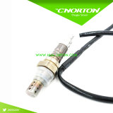 De Sensor van de Brandstof van de lucht voor OEM 89465-50050 van de Sensor van O2 van de Sensor van de Zuurstof van Lexus Ls400 93-94 Opgeloste