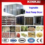 Heißluft-Pilz-/Vegetable-Trockner-Maschine/Tomate-trocknendes Gerät