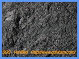 El polvo de grafito -397 escamas naturales