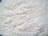 Óxido de zinco 99.5% do esmalte