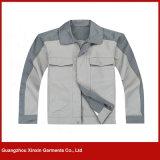 2017 جديدة تصميم [غود قوليتي] عمل لباس بدلة ([و112])