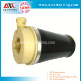Air Spring Air Suspension Air Bag para Ford Expedition as-7001