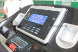 TP1203新しいデザイン適性装置のトレッドミル4.0 HP ACモーター