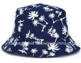 新しい方法スポーツの野球の急な回復の帽子