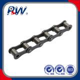Tipo catena agricola d'acciaio di norma ISO S dalla Cina