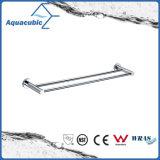 Il disegno speciale Parete-Ha appeso l'acciaio inossidabile del tovagliolo Bar_304/zinco