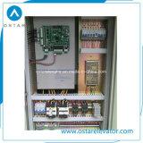 Steuersystem, Controller Nice3000 anheben für das verwendete Höhenruder (OS12)