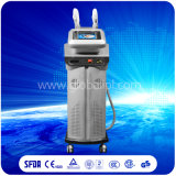 IPL Equipment voor Ce van Hair Removal With (US001)