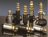 Selbst-A/Ckompressor-Regelventile für V5, Sanden, Denso