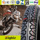 الصين رخيصة 3.00-17 درّاجة ناريّة إطار العجلة لأنّ عمليّة بيع