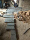 Het Cement die van de Muur van de bouw Teruggevend Machine pleisteren