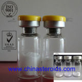 Acetato a granel Hex 2mg 140703-51-1 de Hexarelin de los péptidos de Examorelin