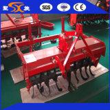 좋은 성과 농장 판매에 회전하는 Ridging 기계장치