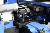 Máquina de fabricação de caixa rígida totalmente automática para pequenas caixas de jóias