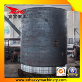 1200 mm et d'eau automatique par gaz Tunnel Secteur boring machine