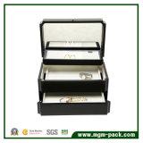 De promotie Grote Houten Doos Van uitstekende kwaliteit van Juwelen