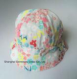 Мода для девочек с головкой ковша стиле (LY124)