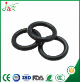 Joint circulaire en caoutchouc de joint de bonne performance fabriqué en Chine