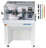 Провод Cutting и Stripping Machine (ZDBX--35)