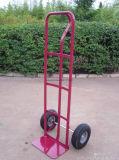 preço de fábrica1805 Ht 200kg carrinho de mão com pneumáticos