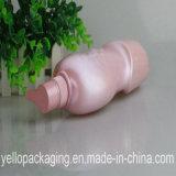 bottiglia di plastica dello spruzzo della bottiglia di cura di capelli della bottiglia dello sciampo dei capelli 800ml