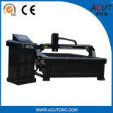 CNC van het Metaal van de Prijs van de Scherpe Machine van het plasma Snijder