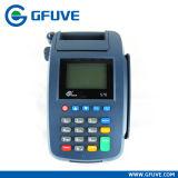 Lettore di schede del lettore rf dello Smart Card della macchina di fatturazione della Banca
