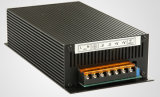 12V Series 480W Hot Sale Switch Power Supply