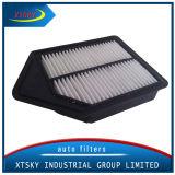 Xtsky PU-Luftfilter 28113-3X000 für KIA Auto