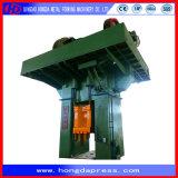 摩擦手回し締め機鍛造材に、使用する、二重ディスクの摩擦曲がる調整突き出る
