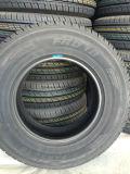 EUの証明書(HP UHP SUVのLT、ST雪の冬のタイヤ等))が付いている13inch-30inch Farroadのブランド車のタイヤまたはタイヤPCRのタイヤ