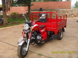 Jinchengの三輪車モデルJc150zh