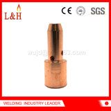 PSF 315 Gas-Diffuser (Zerstäuber) für Schweißens-Fackel