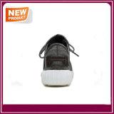 Chaussures respirables de sport de Flyknit de poids léger