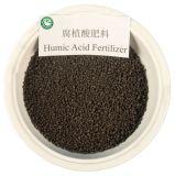 Organisches NPK 5-5-5 Verbunddüngemittel